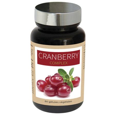 Cranberry Complex - VIP