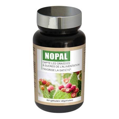 Nopal - VIP