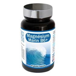 Magnésium Marin B6+ - VIP