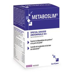 METABOSLIM®