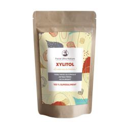 Xylitol (Sucre de Bouleau) Force Ultra Nature