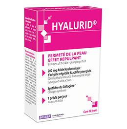 Hyalurid